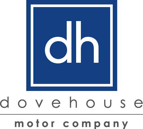 Dove House Motor Company Ltd